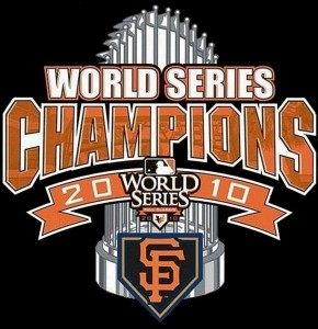giants-champs